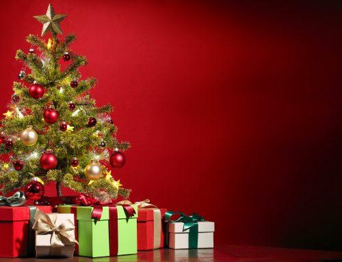 Čo pod stromček? Inšpirácie na vianočné darčeky